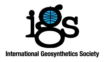 International Geosynthetics Society Logo