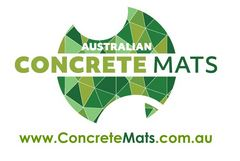 Australian Concrete Mats for stormwater drainage and erosion control