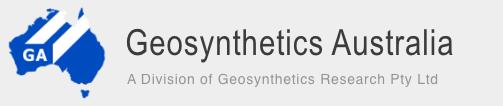 Geosynthetics Australia